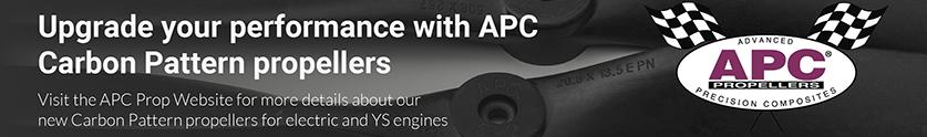 APC Propellers
